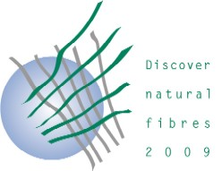 International Year of Natural Fibres 2009