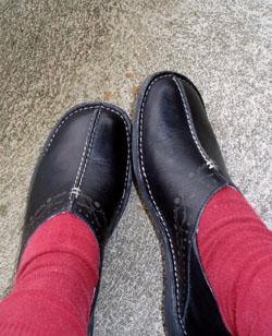 Kulturtant-skor?