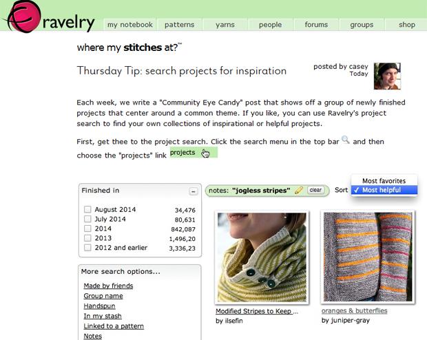 ravelry_com_printscreen_small
